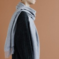 4200 Traveller scarf Light grey Image.jpg