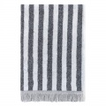 Fence towel Grey.jpg