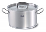 Garnek Profi Collection 6l Fissler