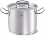 Garnek Profi Collection 10l Fissler