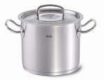 Garnek wysoki Profi Collection 5l Fissler