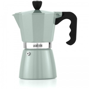 Kafeteria do espresso 300 ml pistacja