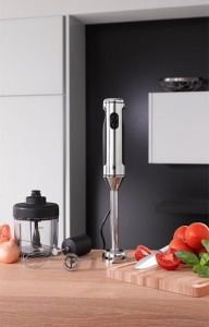 Blender 4W1 Lineo WMF ELECTRO