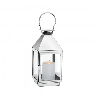 Lampion mini Cilio