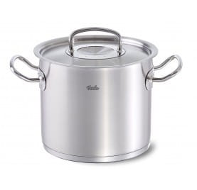 Garnek wysoki Profi Collection 14l Fissler