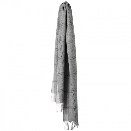 4241 Stockholm scarf Light grey.jpg